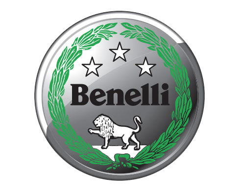 benelli Accessories and parts
