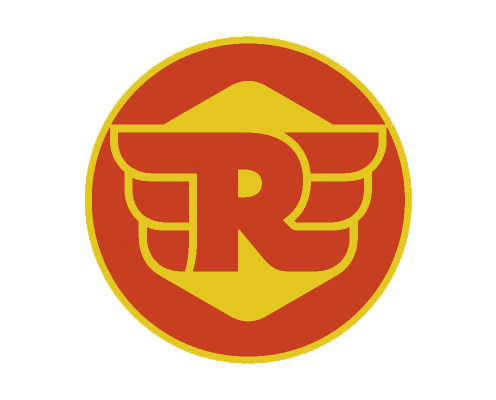 royal enfield Accessories and parts