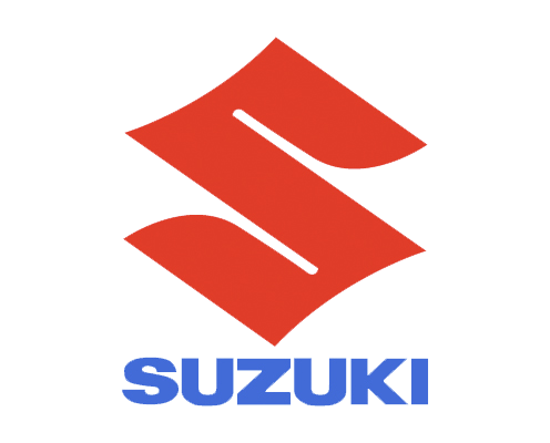 suzuki Accessories and parts