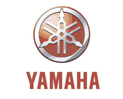 yamaha Accessories and parts