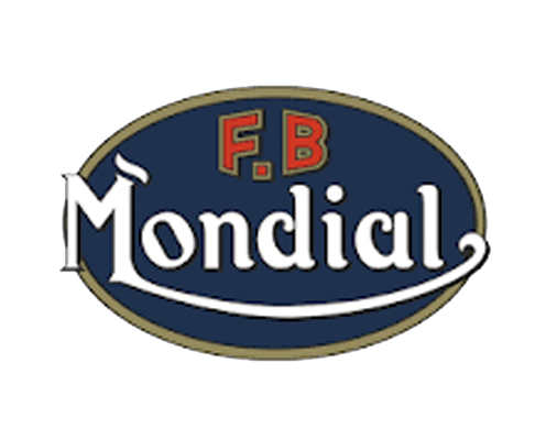 fb mondial Accessories and parts