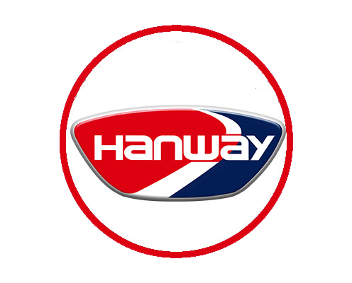 hanway Accessories and parts