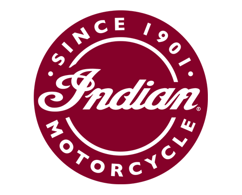 indian Accessories and parts