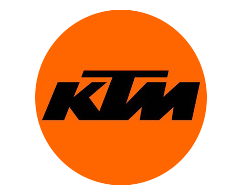 ktm Accessories and parts