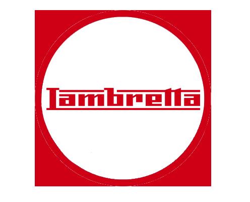 lambretta Accessories and parts